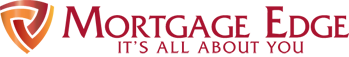 mortgageedge-logo